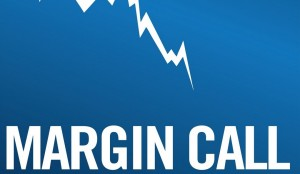 На Форекс Margin call